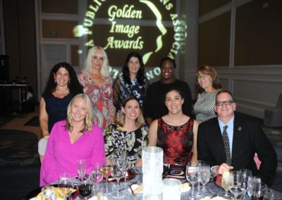 Golden Image Awards