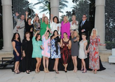 FPRA State Conference